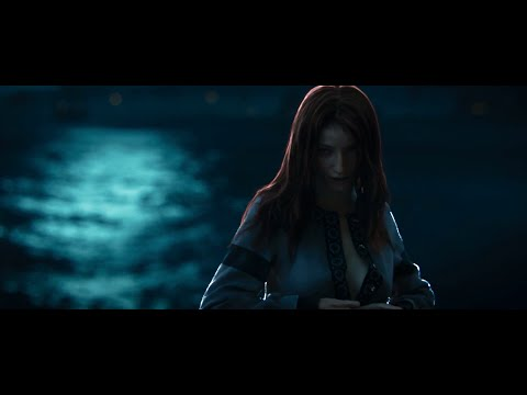 Upcoming Video Game Movies 2015 / 2016 FULL HD