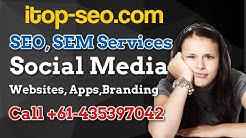 SEO SYDNEY-SEO SERVICES SYDNEY-SEO-SYDNEY CBD-SEO COMPANY SYDNEY