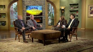 """3ABN Today - """"Coming Out Ministries Updates"""" (TDY018087)"""