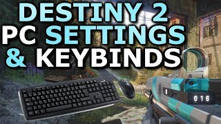 Download Destiny 2 Easy Mouse Wheel Settings MP3, MKV, MP4 - Youtube