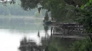 Graham Lake Ontario