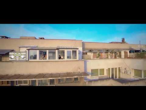 Bodo - La Suceava (Official Video)