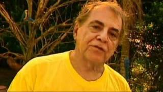 Globo News - Pitanguy Parte 1
