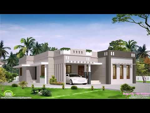 House Design With 2nd Floor