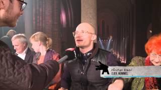 Absurdistan på den røde løber #5 (Christian Stadil special)