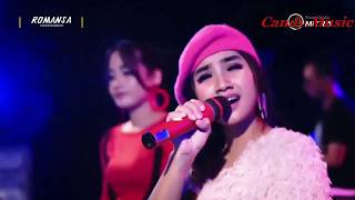 Download lagu Romansa 2019 Bagaikan Langit Edot & Diors - Candy Music