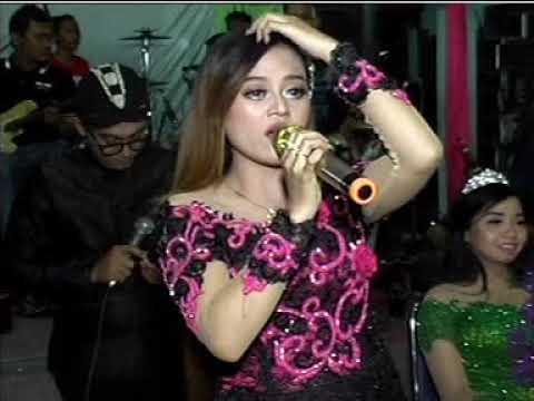 Jaran Goyang Voc. Deyuna - AREVA MUSIC HOREEE Live Meletan Boyolali