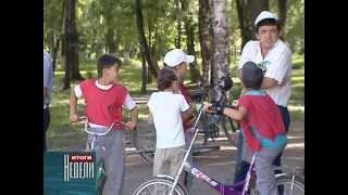 «Безопасное колесо»(, 2012-05-14T10:17:31.000Z)