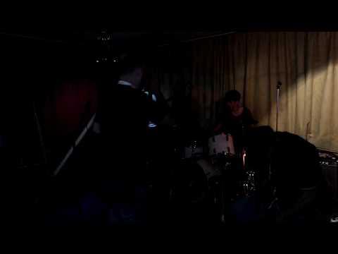 Mc Dado be Real i Prijatelji / live in Radio klub Skadar Podgorica /