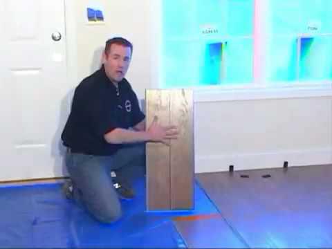 Discount Hardwood Flooring Minimal Fuss Maximum Style