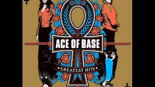 ace of base wheel of fortune extended especial for jgm