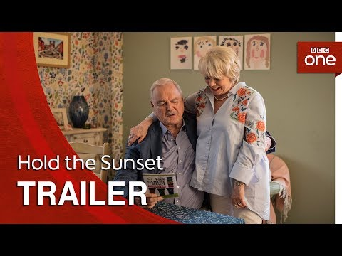 Hold the Sunset: Trailer - BBC One