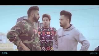 PEG Full Song B Jay Randhawa Feat  Guri & Sharry Maan  Parmish Verma  Latest Songs