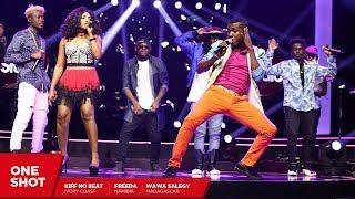 freeda-kiff-no-beat-and-wawa-salegy-one-shot---coke-studio-africa