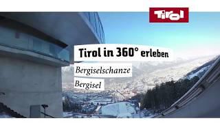 ... https://www.tirol.at/reisefuehrer/aus...so nahe warst du dem skispringen und der vierschanzentournee
