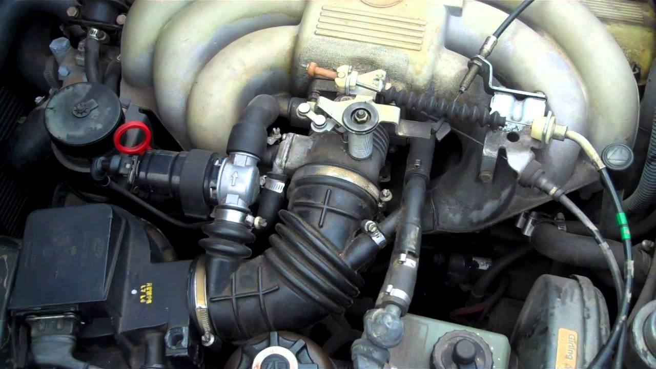 medium resolution of first look 1990 bmw 325i youtube bmw e30 m3 engine 1990 e30 325i engine diagram