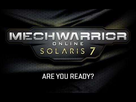 Solaris 7  Solaris UI, New Maps!