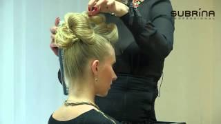 SUBRINA Professional - Видео от Игорь Верютин