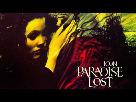 PARADISE LOST Weeping Words