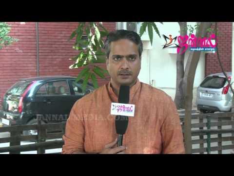 SPB Saran about Maestro ILLAYARAJA | RAAJATHI RAJA