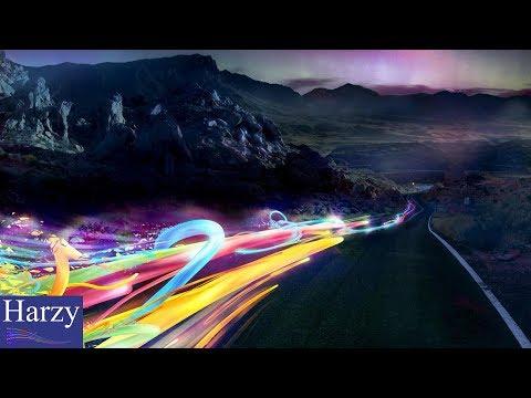 Eminem - River Ft. Ed Sheeran (Conor Maynard & Anth Remix) [1 Hour Version]