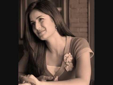 Desi Girl Song (Dostona)