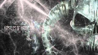 Day-Mar vs. Unexist @ Masters of Hardcore - The Vortex of Vengeance 2012