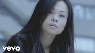 彭佳慧 Julia Peng - 回味