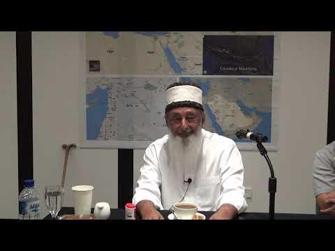 Sheikh Imran hossain   Petro Dollar dan Malhamah