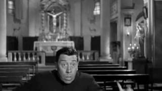 Don Camillo und Peppone 1952-T1