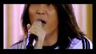 DEWA 19   Elang (Official Video Clip)