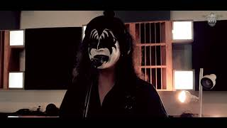 CARNIVAL OF KISS - WITHIN (PSYCHO CIRCUS LIVE SESSIONS)
