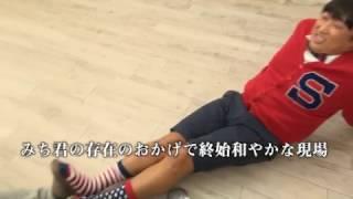 キャプション:インタビューの全容はhonto+LP(11月号)から! ⇒http...