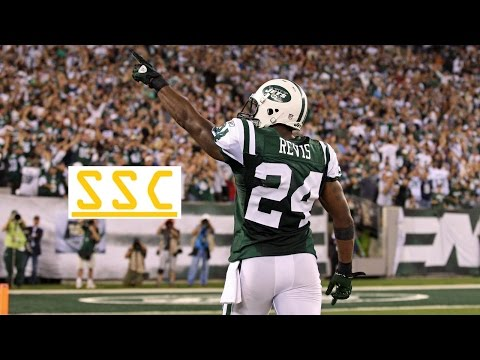 New York Jets 2016 Season Preview and Prediction