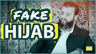 Download Video Dieser Hijab ist Fake [Teil 2] ● YOUNG MUSLIM MP3 3GP MP4