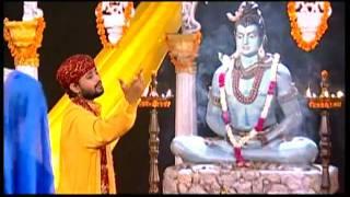 Jai Ho Bhole Bhandari [Full Song] Jai Ho Bholenath Ki