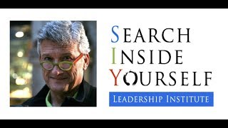 Engage Webinar with Dr. James Doty