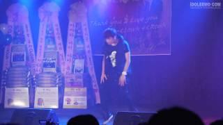 Video [FANCAM/C-Clown] 130721 ♬ Maru's dance (FULL) download MP3, 3GP, MP4, WEBM, AVI, FLV Desember 2017
