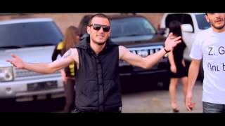 ZUYGER-LSI FRALOV //OFFICIAL MUSIC VIDEO// (Armenian rap hip-hop)