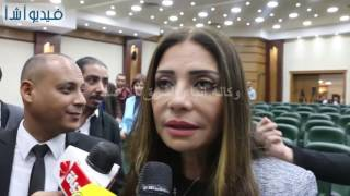 بالفيديو : سوسن بدر