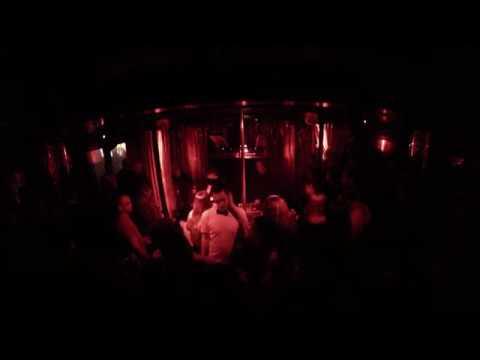 Vactrol Park live at Boat 20/44 (Belgrade) for Disco Not Disco