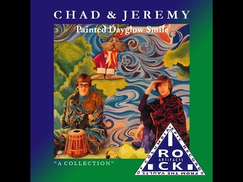 When Your Love Has Gone - Chad & Jeremy