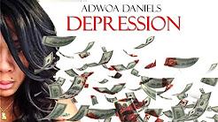 hqdefault - Overcoming Depression Amazon Co Uk