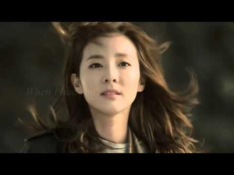 If You MV (Dara & G Dragon)