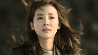 If You Mv  Dara & G Dragon