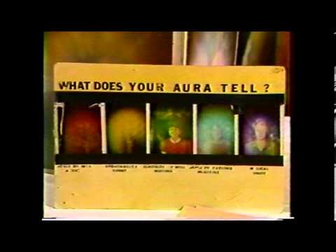 History of Aura Imaging [Updated!]