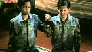 Вдова Бланко | La Viuda de Blanco 1996 Серия 107