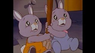 Les Familles Sylvanian - Double Trouble Cartoon HD