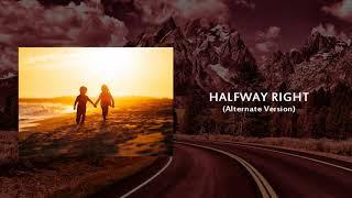 Halfway Right (Alternate Version) Linkin Park