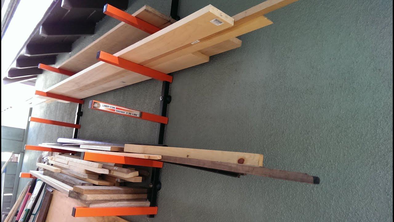 lumber com racks vertical copy ultramodern markthedev divine rack plans